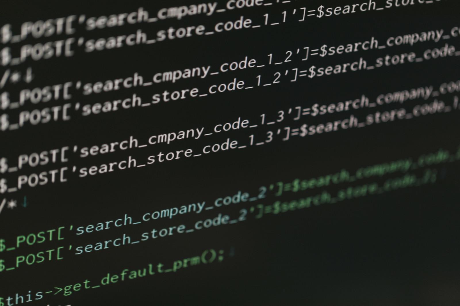 JavaScriptで画面遷移する方法