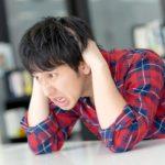 初心者プログラマーがスキルアップのためにやるべき勉強方法は?