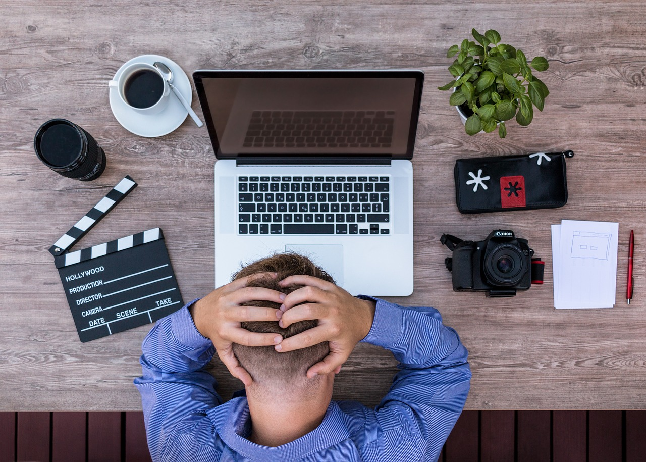 全くの未経験だけど本当にプログラマーになれるの?