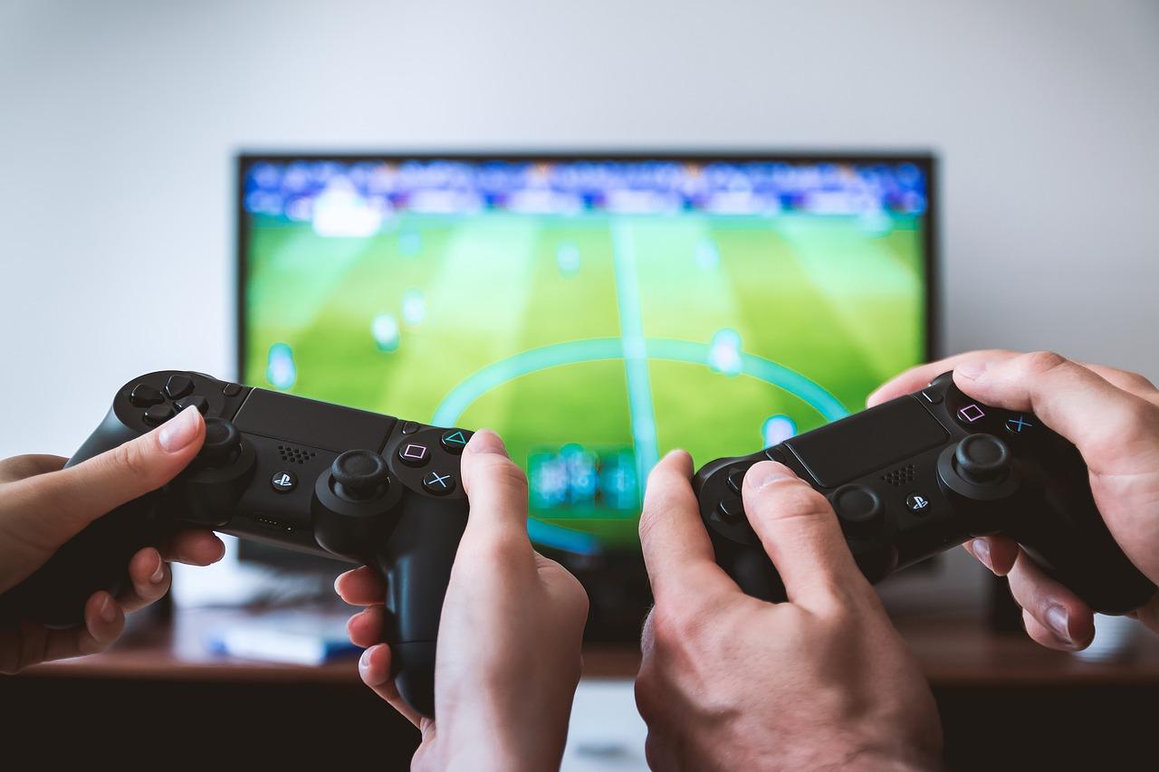 30歳からゲームプログラマーになることは可能?