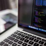 PHPを習得したい人はまず何から勉強したらいいの?