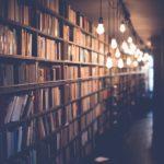 記憶に最も定着する最強の学習方法とは?