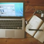プログラマーはプライベートでも勉強をしなければならないのか?