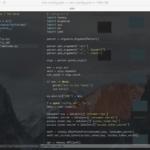 Python Yamlファイルの読み込みの仕方