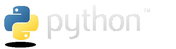 Python勉強開始!買った技術書や、Pythonの感想とか