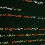 良いコードとはなんだろう、まずは変数名から気をつけようという話