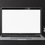 プログラミングをするためのPCのスペックは?WindowsとMacどちらがいいの?
