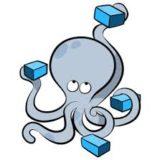 Docker-ComposeでLAMP環境を爆速で作る